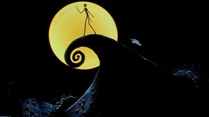 Hollywood Bowl to Celebrate 25th Anniversary of 'The Nightmare Before Christmas'