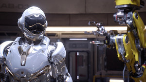 Is NVIDIA's New RTX Real-Time Ray Tracing Technology Really a Game Changer?
