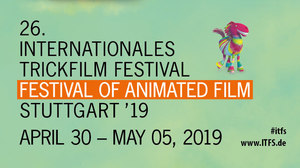 Call for Entries: Submit Your Films to ITFS 2019
