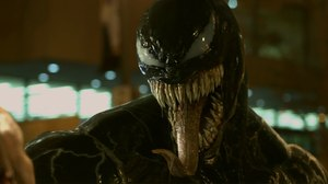 Troy Saliba to Present VFX of 'Venom' at VIEW Conference 2018