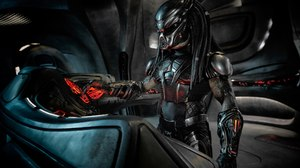 Rising Sun Pictures' Delivers Adrenaline-Fueled VFX for 'The Predator'