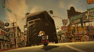 WATCH: GKIDS Unveils New Red-Band Trailer for 'MFKZ'