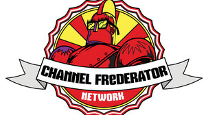 Channel Frederator Networks Launches $1 Million Creative Fund