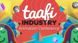 TAAFI Announces Two-Day Industry Event November 3 & 4