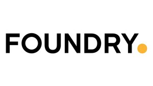 Foundry Giving Students Free Year of Software