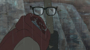 Studio Ponoc Short Film Anthology, 'Modest Heroes,' Headed to North America