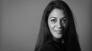 Framestore Appoints Suzanne Jandu Head of 2D