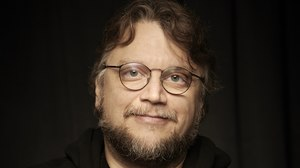 Guillermo del Toro Co-Directing Stop-Motion 'Pinocchio' Feature for Netflix
