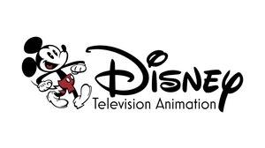 Disney Television Animation Ups Jay Francis, Angi Dyste