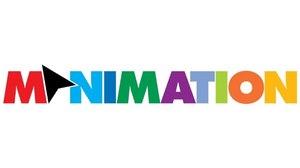 MANIMATION Announces 2018 Lineup