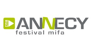 Annecy Festival Announces Changes for 2019 Edition