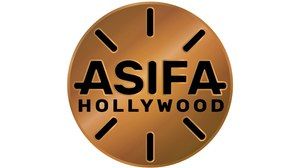 ASIFA-Hollywood Appoints Sue Shakespeare & Brooke Keesling To Executive Board