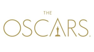 For Your Consideration: 25 Animated Features Submitted for 91st Academy Awards