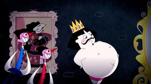 HBO Unwrapping 'The Emperor's Newest Clothes' November 15