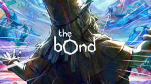 Axis Studios Releases Debut VR Film 'The Bond'