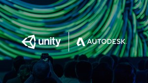 Unity and Autodesk Collaboration to Deliver Real-Time 3D Solutions in 2019