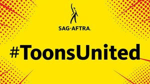 SAG-AFTRA Approves Two New TV Animation Agreements