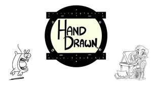 TRAILER: Documentary Feature 'Hand Drawn' Explores the Art of 2D Animation