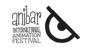Anibar needs your help for a successful crowdfunding campaign!