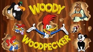 'Woody Woodpecker' Reboot Headed to YouTube