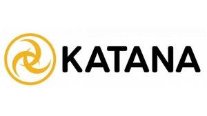Foundry Releases Katana 3.1