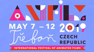 Call for Entries - Anifilm 2019, Call for Pitches - Visegrad Animation Forum