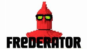 Frederator Ups Carrie Miller and Jeremy Rosen to VP