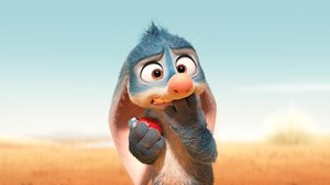 VIDEO: DreamWorks Animation Short 'Bilby' A Testing Ground for New Production Tools