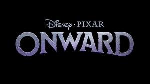 Pixar Reveals Cast, Plot Details for 2020 Release 'Onward'