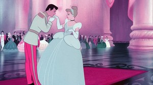 'Cinderella,' 'Jurassic Park,' 'Hair Piece' Added to National Film Registry
