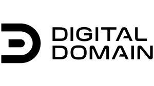 Digital Domain Adds Studio in Montréal