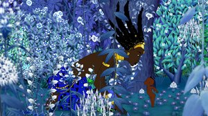 Second Annual Animation First Festival Puts France in the Spotlight
