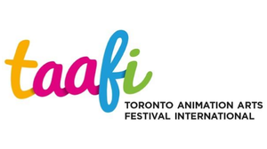 Toronto Animation Arts Festival International Issues 2019 Call for Entries