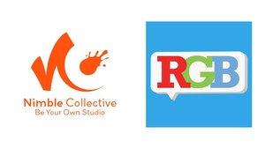 Nimble Collective Extends Enterprise-Class Animation Platform with Acquisition of RGB Notes