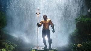 'Aquaman 2' Production to Begin This Summer