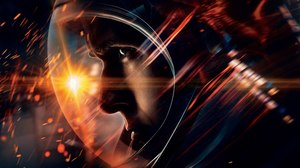 WATCH: In-Camera Effects Redefined for Oscar-Shortlisted 'First Man'