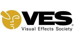 Visual Effects Society New York Hosts 5th Annual Awards Celebration