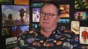 REPORT: Skydance Distribution Partner Paramount 'Shocked' by Lasseter Hire