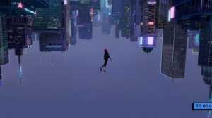 'Spider-Man: Into the Spider-Verse' Sequel Snags Power Trio of Directors