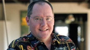 'Shocked and Distressed': WIA Breaks Silence on Lasseter Hire