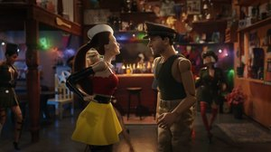 Framestore Delivers Dazzling VFX in Robert Zemeckis' 'Welcome to Marwen'