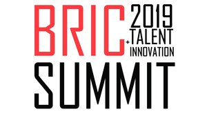 Inaugural 2019 BRIC Talent and Innovation Summit Set for February 9