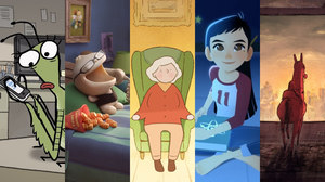 On the Road to the 91st Oscars: The Animated Short Film Nominees