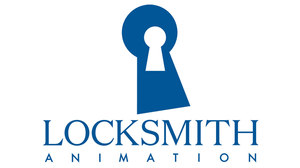Locksmith Animation Appoints Dónall Crehan Chief Business Officer