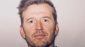 Mercury Filmworks Appoints Heath Kenny Chief Content Officer