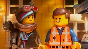 'Loose and Wild': Mike Mitchell Pulls Out All the Stops for 'The LEGO Movie 2'