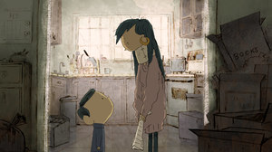 VIDEO: Delve Into the Artistic Process Behind Oscar-Nominated Short 'Weekends'