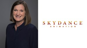 Holly Edwards Promoted to President, Skydance Animation