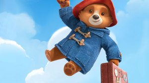 FIRST LOOK: Nickelodeon, STUDIOCANAL Announce New 'Paddington' Series