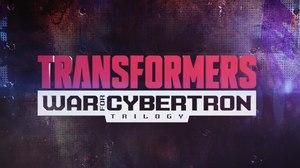 Netflix Announces New 'Transformers' Series
